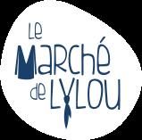 Le marché de Lylou